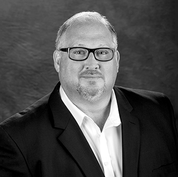 Kerry T Crane - Owner of Crane Artworks LLC