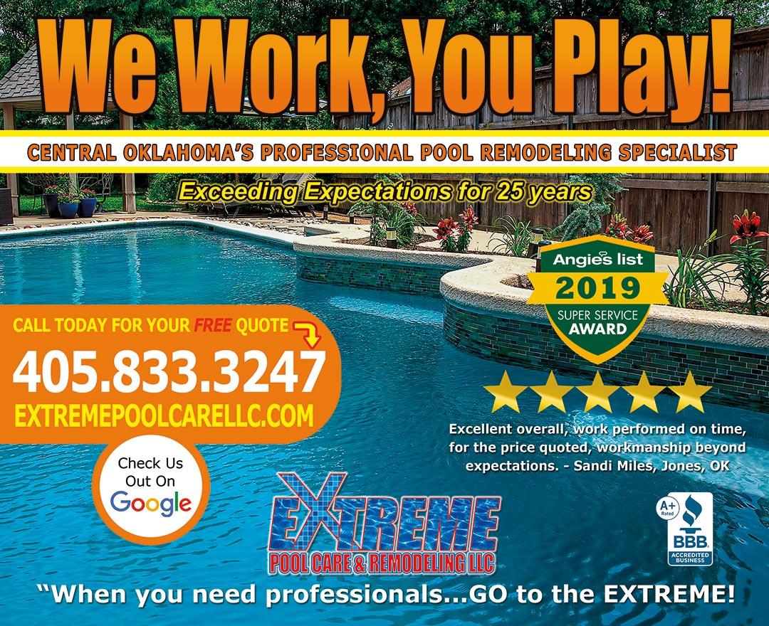 Extreme-Pool-Care-LLC-EDDM-Postcard
