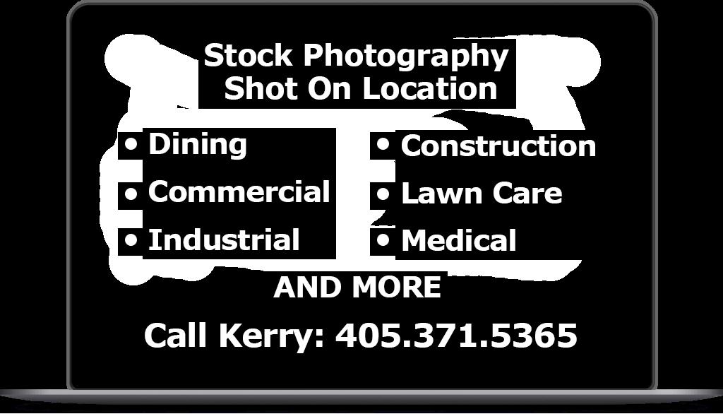 Crane Artworks LLC Stock Photography Service